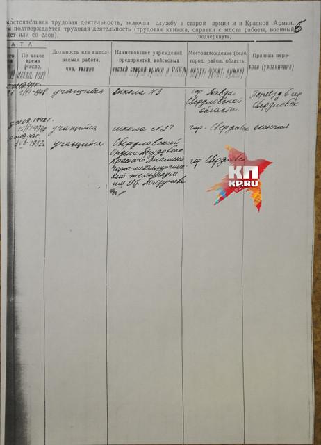 Alexander-Kolevatov-documents-48.jpg