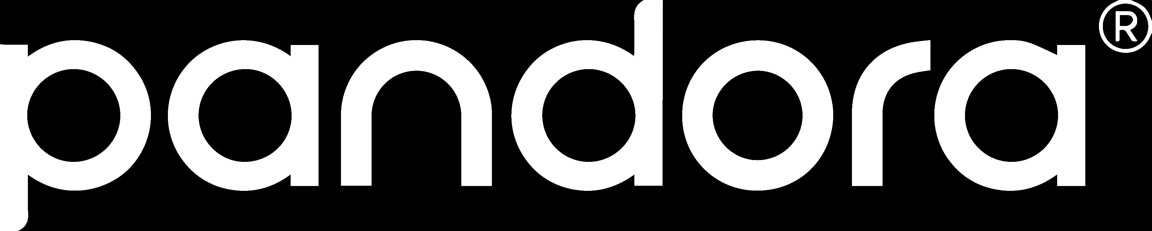 pandoralogo1-1