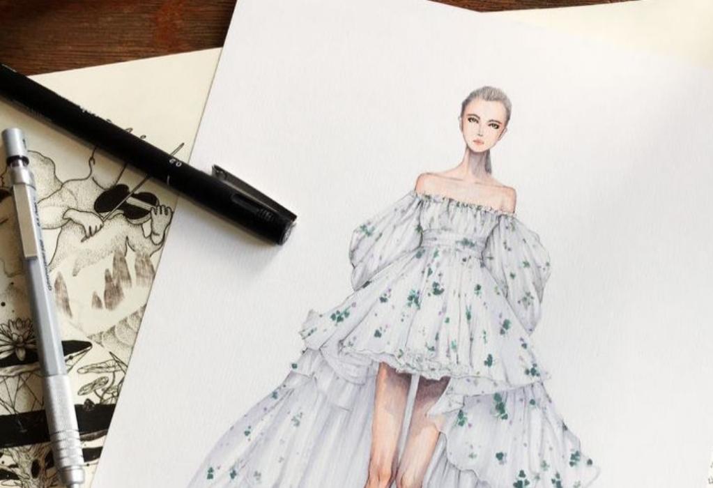 Famous Fashion Designer MCM Tote