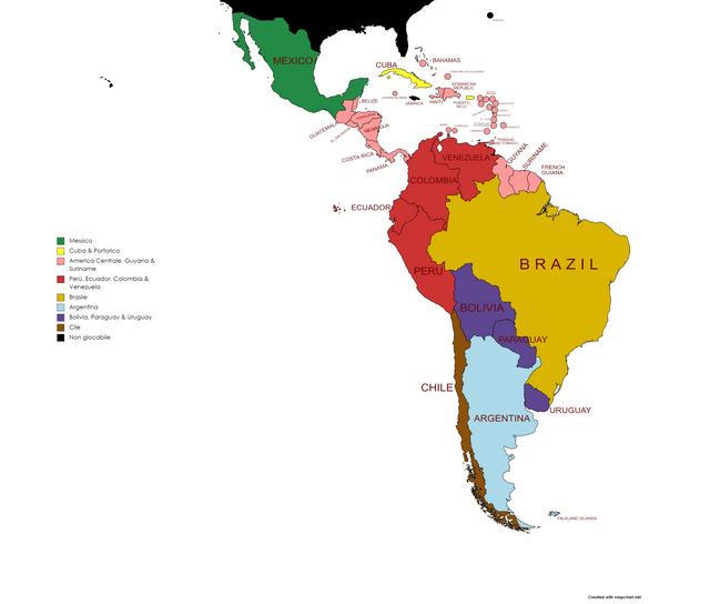 Map-Chart-Map-15