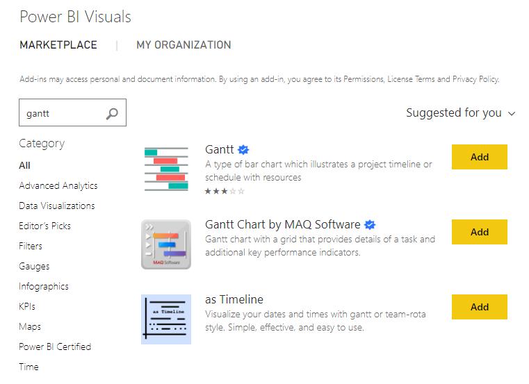 Enlarge-font-size-of-start-date-in-Gantt-chart