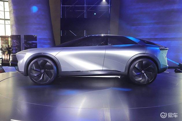 2020 - [Chine] Salon de l'auto de Pékin  - Page 2 80-BECDC9-31-C9-430-D-B210-6-D108-E4-ABF12