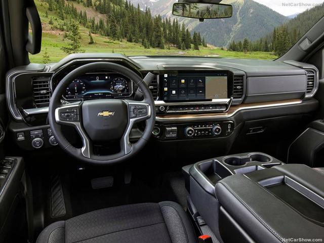 2018 - [Chevrolet / GMC] Silverado / Sierra - Page 3 FE1-DF7-B9-98-E2-4-DB4-B150-7-C45-B229-D9-C1