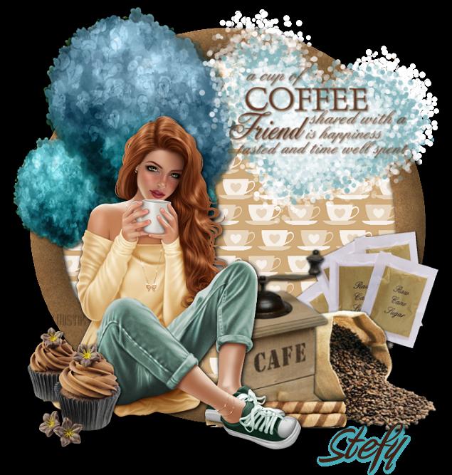 cupocoffee-Ste.png
