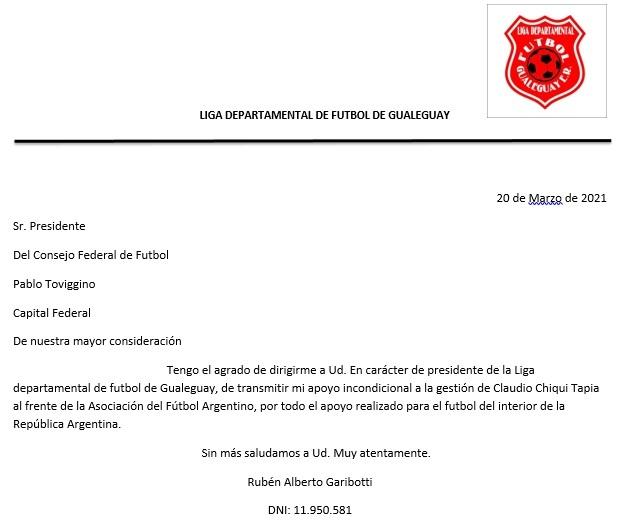 liga-gualeguay