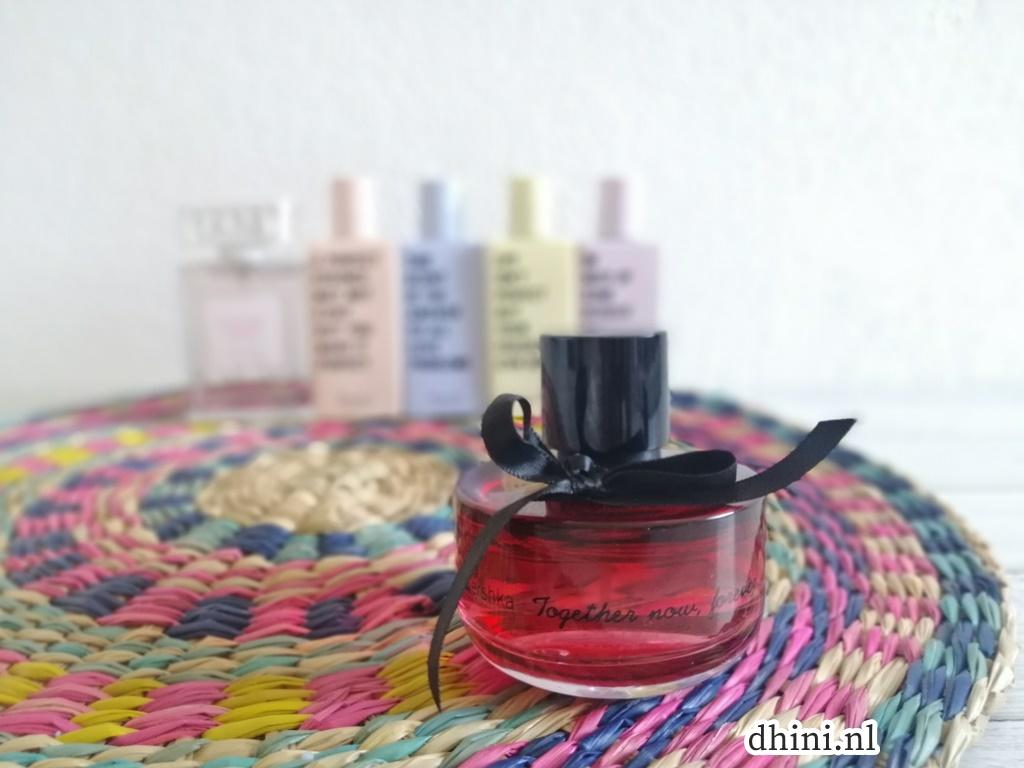 2020-Bershka-Parfum9ac