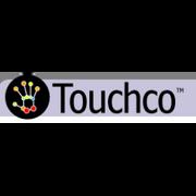 Touchco