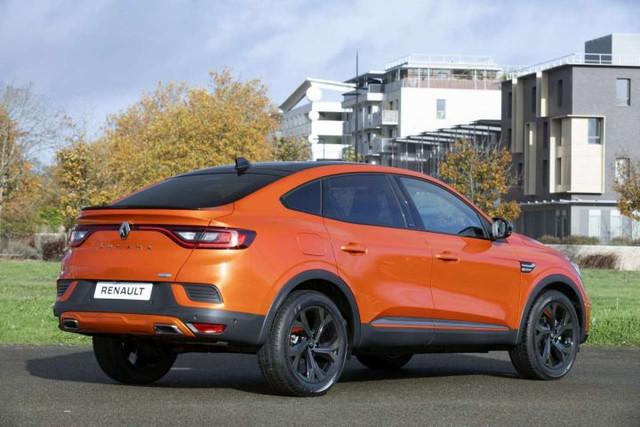 2019 - [Renault] Arkana [LJL] - Page 32 2-E436-EAE-D7-D7-4-B8-A-AEC3-CB949-D9-BB76-C