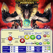[Commandes]Samurai Shodown V Perfect - US MVS Kit - Page 5 Mini-Marquee