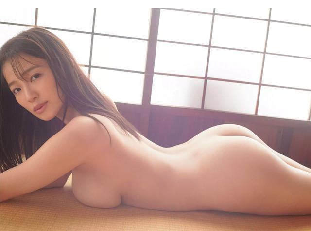 似鸟沙也加 古田爱理 天木纯-FLASH 2020年12月29日  高清套图 第41张