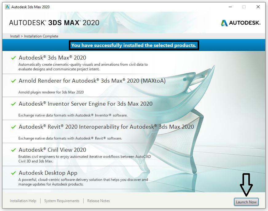 Link-Download-Autodesk-3ds-Max-2020-6