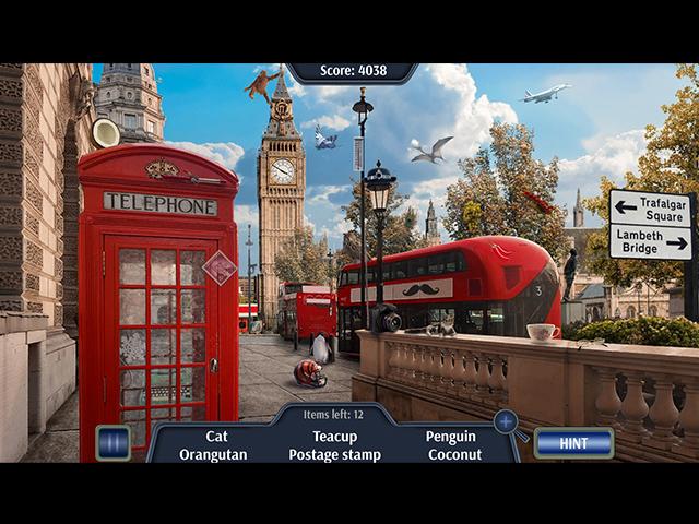 Englandscreen3.jpg