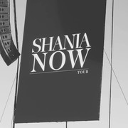 shania-nowtour-huntervalley120818-18