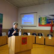 26-Zasedanie-Soveta36