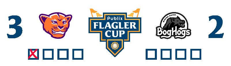 Flagler-Cup-gm1-03.png