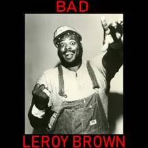Bad-Leroy-Brown.jpg