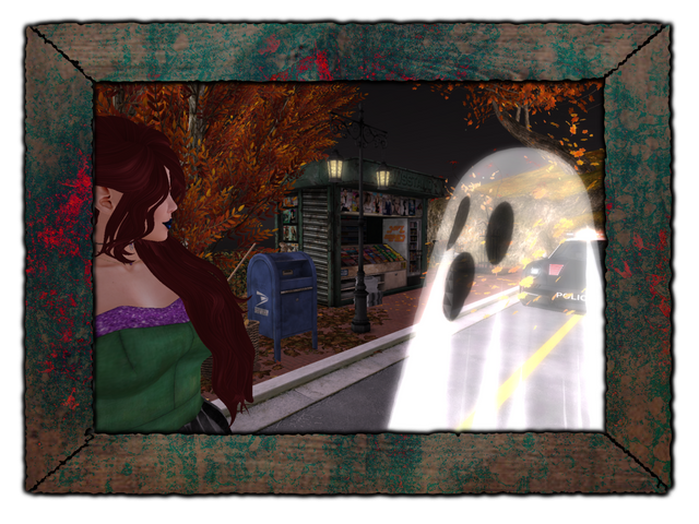 em-and-ghost.png