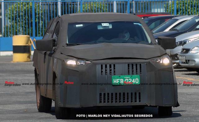 2020 - [Fiat] B-SUV  126-EBFAF-75-D4-4-AB0-BF98-E740-C435-E1-FB