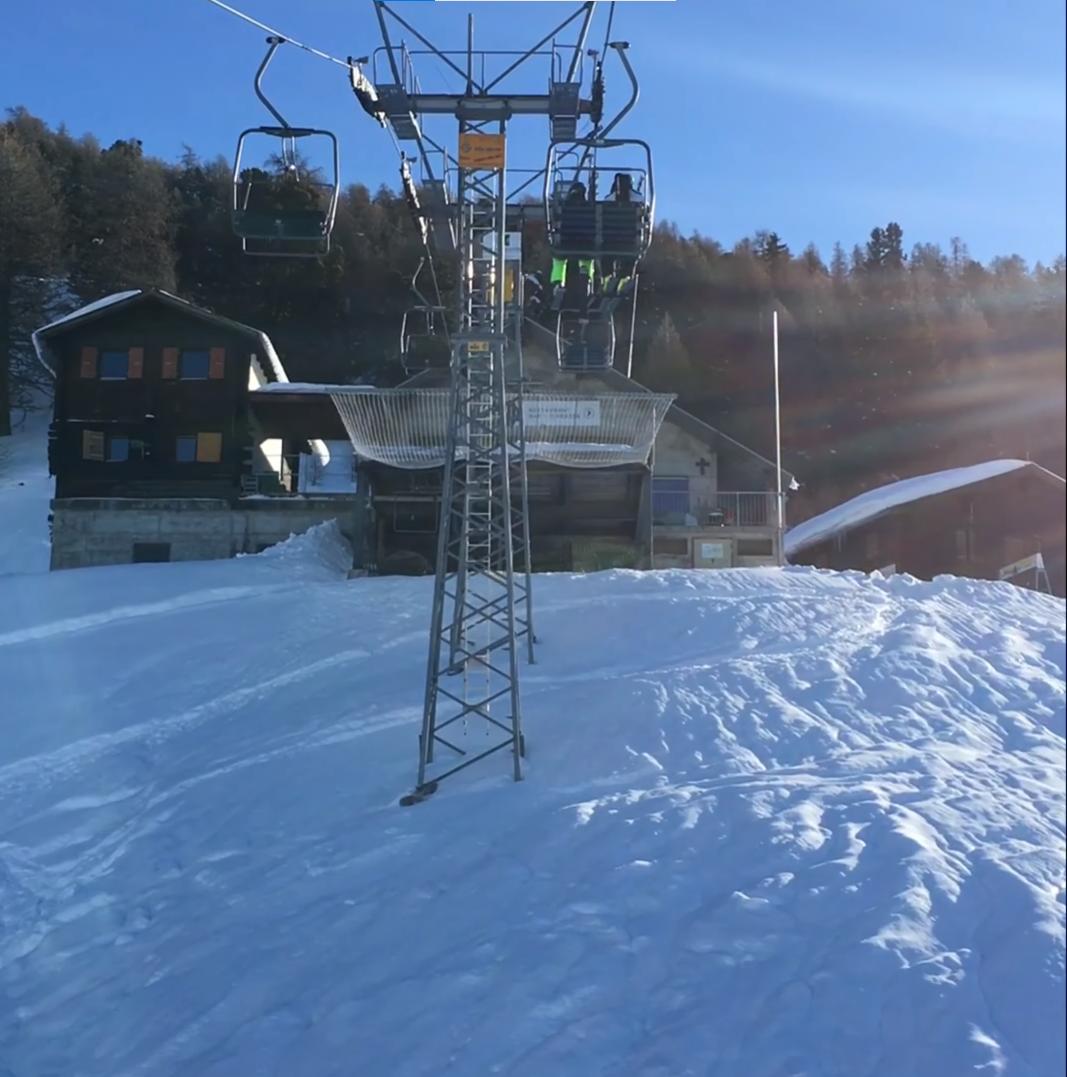 WSO Städeli-Lift Capture-d-cran-2020-10-11-155726
