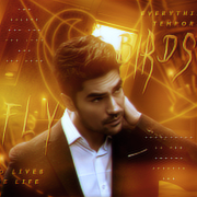 https://i.ibb.co/G2BhX6H/d-j-cotrona.png