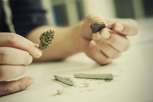 """A National Institute of Mental Health analysis has in fact uncovered that instead of only """"sitting back"""" an ache customer and even """"envigorating"""" all of all of them, the experimental active substances in pot lessen the gear box of pain clues in the mind.Visit https://itsprimo.com/"""