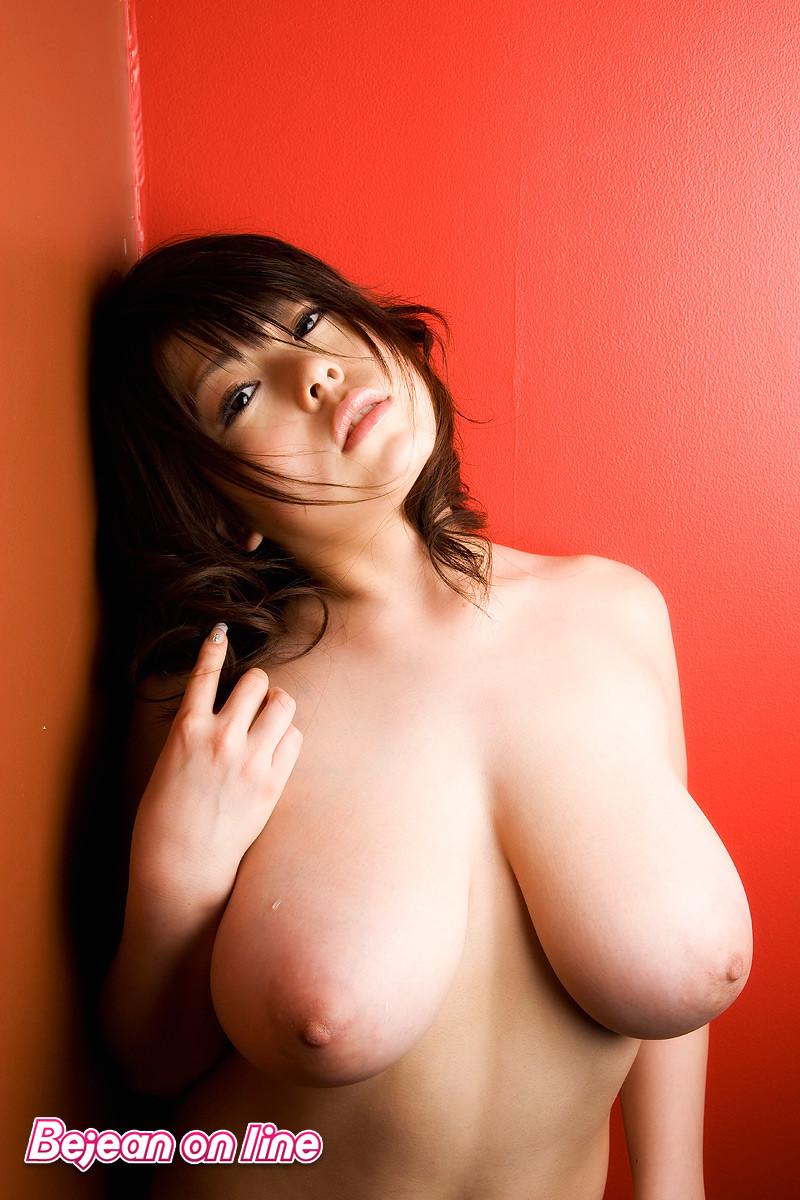 初写美人 Kei Megumi 恵けい 32