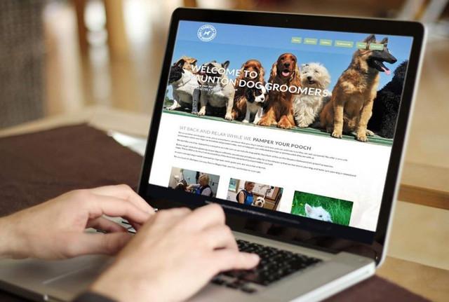 Cara Meningkatkan Pengunjung ke Website