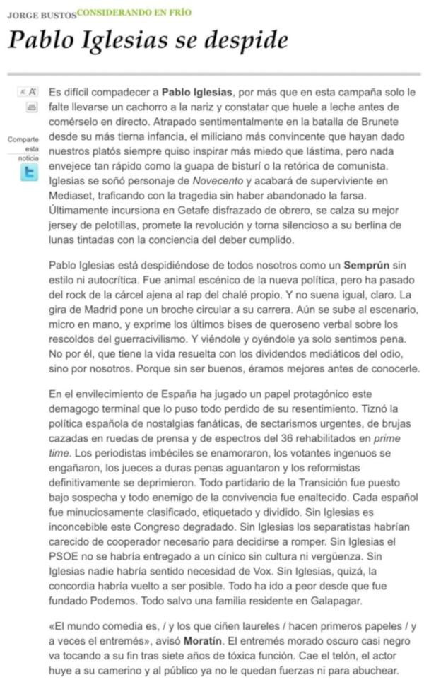 El topic de los haters de Podemos (no queda otro, sorry guys) - Página 4 Jpgrx1
