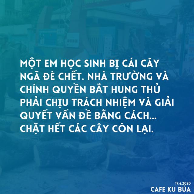 cai-cay