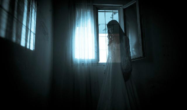 lenda-urbana-halloween-fantasma2