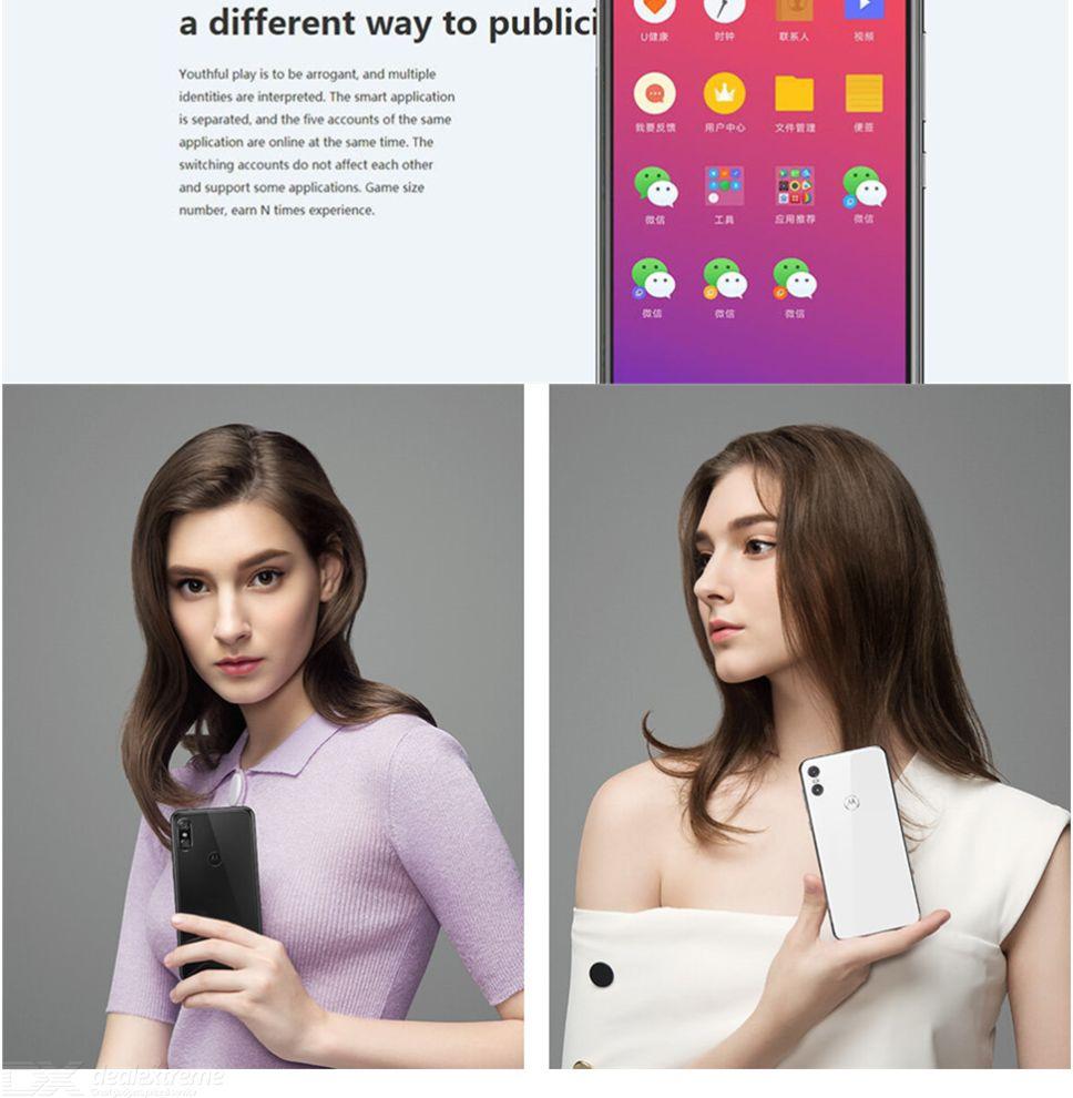 i.ibb.co/G2PCBpw/Smartphone-Motorola-MOTO-P30-Play-4-GB-RAM-64-GB-ROM-Octa-Core-3-C-meras-7.jpg