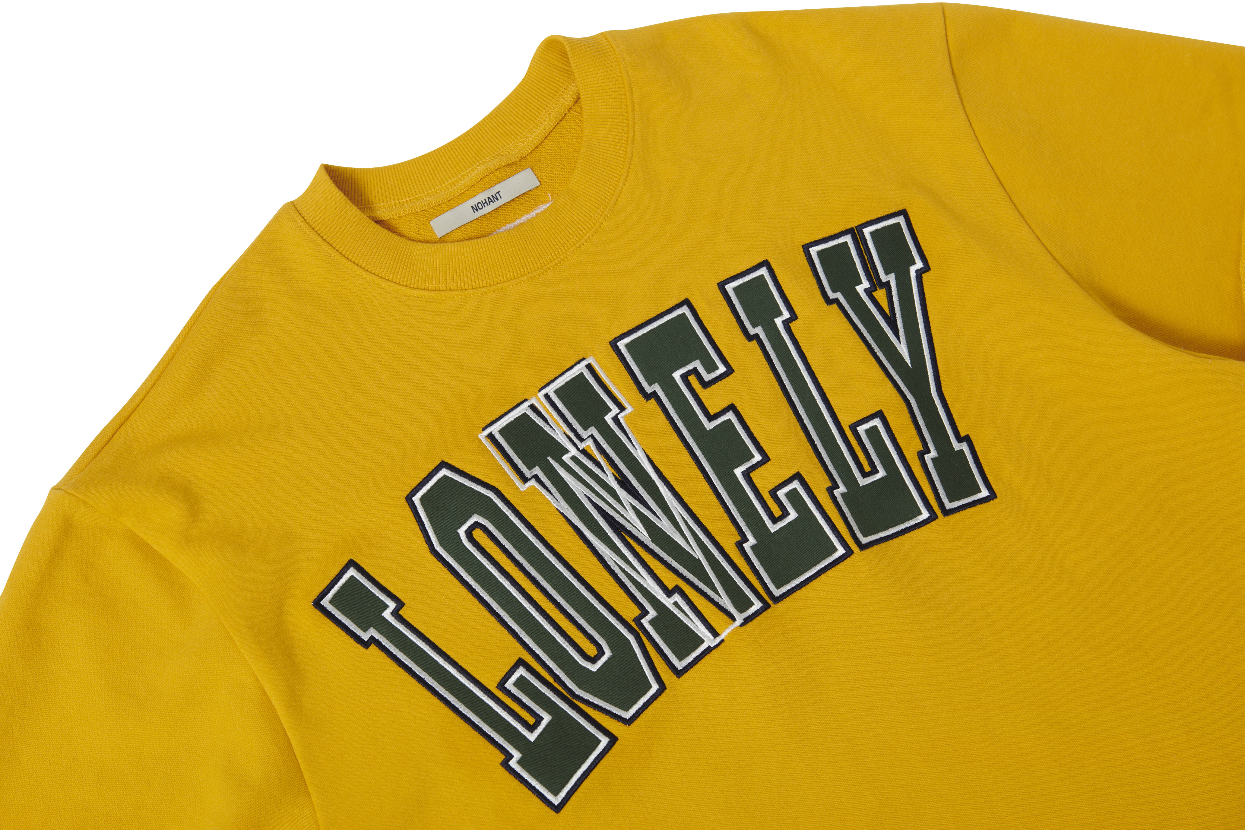 LONELYLOVELYCROPPEDSWEATSHIRTYELLOW-Product-Description-4