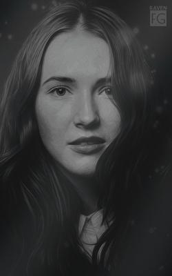 Gina Stiebitz RPGWIN-AVA250400-217