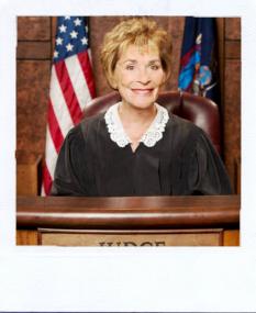 Judge-New-000003.png