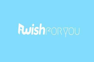 awishforyou.org