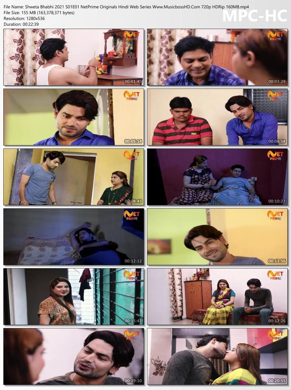 Shweta-Bhabhi-2021-S01-E01-Net-Prime-Originals-Hindi-Web-Series-Www-Musicboss-HD-Com-720p-HDRip-160-