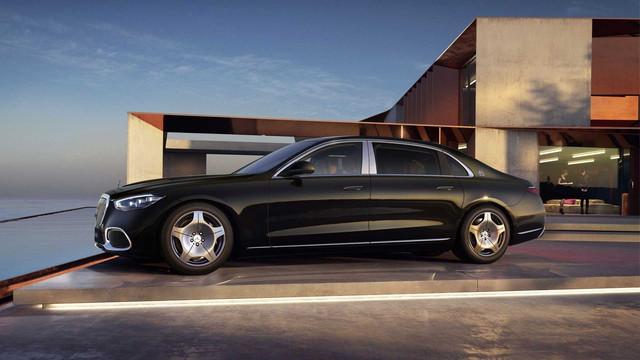2020 - [Mercedes-Benz] Classe S - Page 23 4-A5346-ED-1409-46-E1-9-D21-9-BDF27-D24537