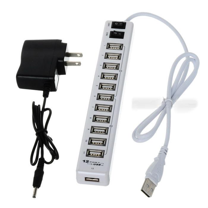 i.ibb.co/G2Zg1K4/Adaptador-Hub-12-Portas-USB-2-0-Dual-Switch-Carregador-AC-6.jpg