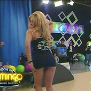 Melina-Marin-LNDD-01-05-111545