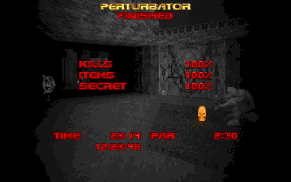 Screenshot-Doom-20201128-203635.png