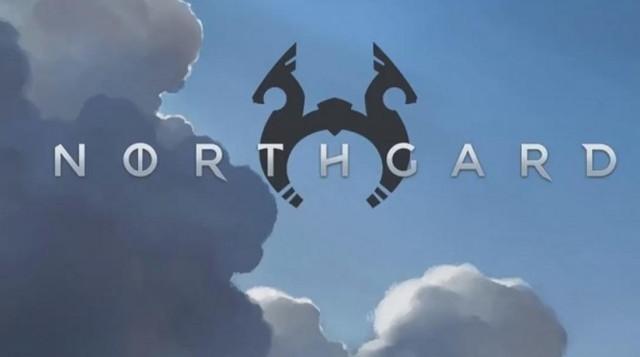 Northgard v1.8.3.14247
