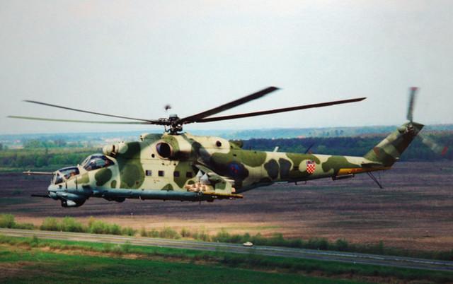 mi-24-hrz