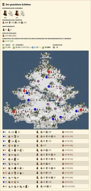 Weihnachten-Der-gestohlene-Schlitten-mit-ZB