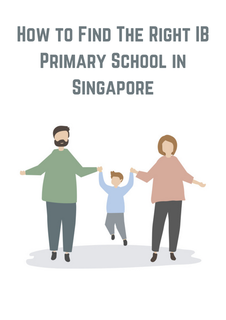 How-to-Find-The-Right-IB-Primary-School-in-Singapore