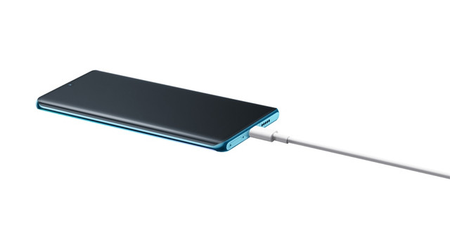 P30-Pro-The-HUAWEI-Super-Charge-charging