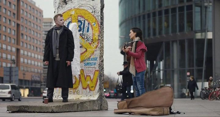 Seni Seviyorum Berlin 1080p Türkçe Dublaj