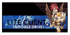 google-drive-lite