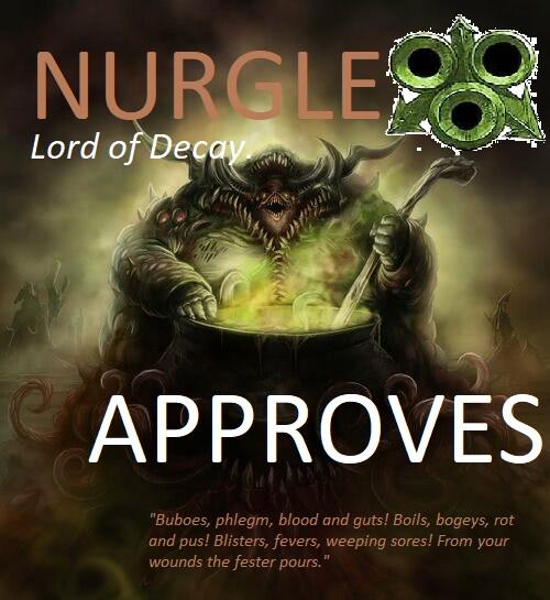 nurgle-approves.jpg