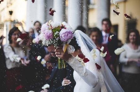 Swan-Valley-wedding-packages