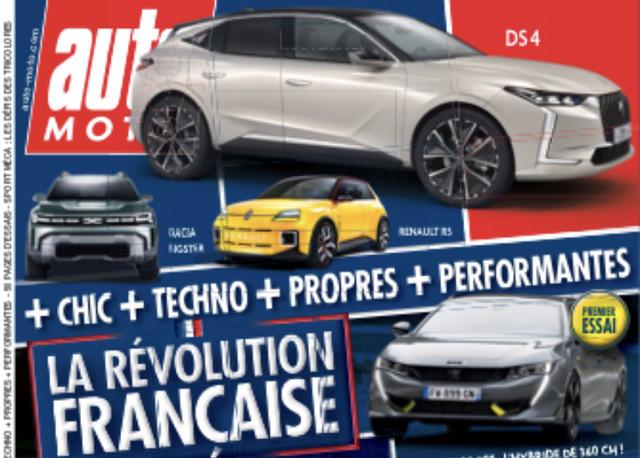 [Presse] Les magazines auto ! - Page 39 F70-AFF0-A-C7-B1-4-DAC-80-A2-EC532-B9-F510-C